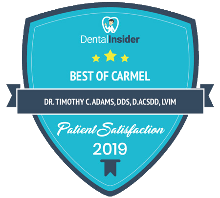 Best Dentist in Carmel, IN 2019
