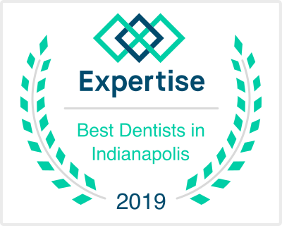Best Dentist in Indianapolis, IN 2019